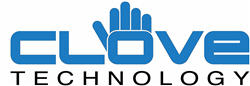 Clove-Technology-logo.jpg