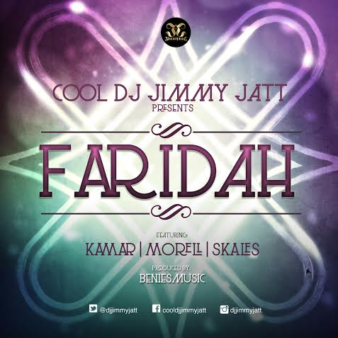 DJ-Jimmy-Jatt-Farida-Art.jpg