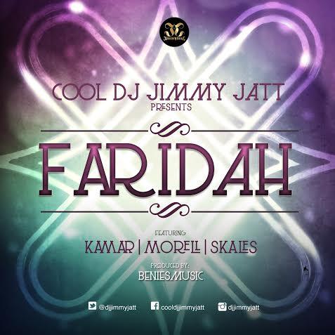 DJ-Jimmy-Jatt-Farida-Art.jpg