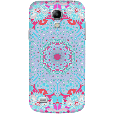 DailyObjects_Raspberry_Fields_Case_For_Samsung_Galaxy_S4_Mini.png