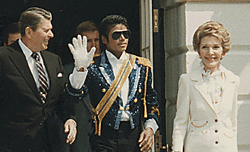 Michael_Jackson_Ronald_and_Nancy_Reagan.png