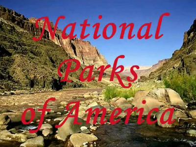 america_national_parks.png