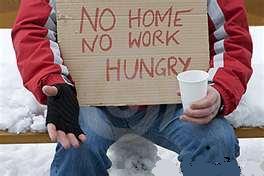 unemployed1.2171241_std.JPG
