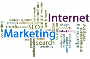 internet-marketing-company-300x197.jpg
