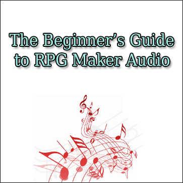 product-beginners-guide-to-rpg-maker-audio.jpg