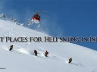 best_places_for_heli_skiing_in_India-200x150.jpg