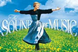 the-sound-of-music-movie-300x200.jpg