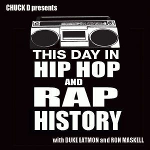 874_3284_this-day-in-hiphop-and-rap-history.png