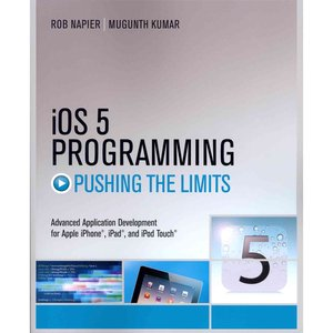 ios-5-programming-pushing-the-limits-advanced-application-development-for-apple-iphone-ipad-and-ipod-touch_1521908.jpeg